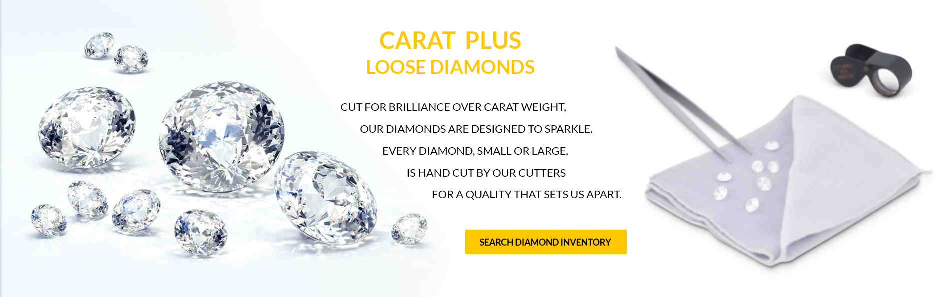 pcs e diamond sarvada in best cents prices vvs f carat weight certificate india
