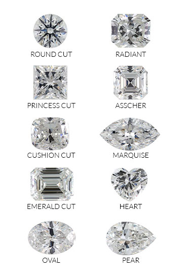 diamond direct brea perfect search